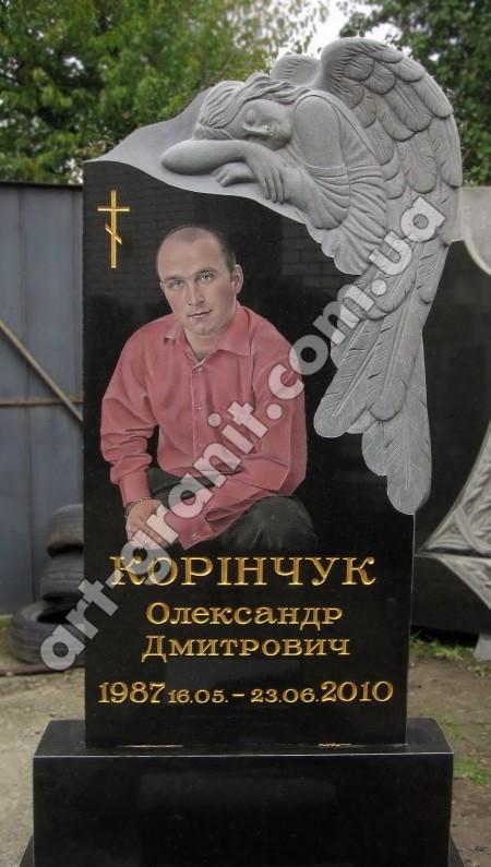 Цены на памятники в туле фото памятники псков белинского