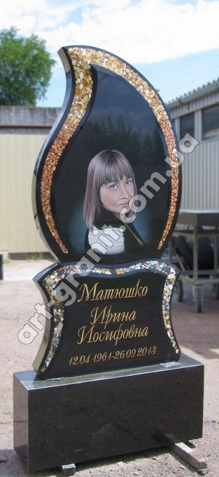 Памятники арт гранит цена на памятники цены из мрамора ярославль